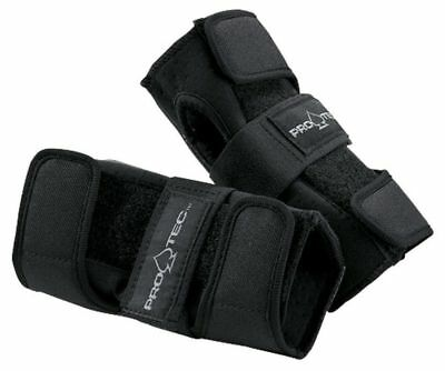 Protec Street Wrist Guard - Size Adult Large