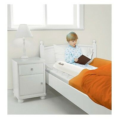 The Shrunks - Inflatable Bed Rail