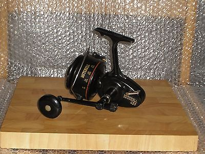 Mitchell 486 Sea/Surf Fishing Reel Made In France