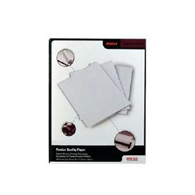 Letter Size Paper LB3635 Brother