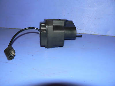 Polaris Gas Handle Storm Ultra Sp Xcr Indy Other