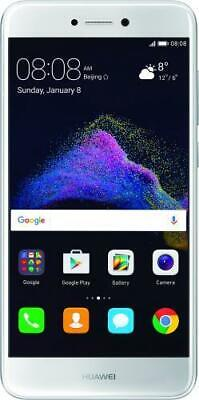 Huawei P8 Lite 2017 Bianco Smartphone 5.2 Pollici 4G con Android 7.0