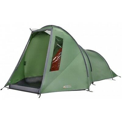 Vango Galaxy 300 3 Person Tent (Cactus)