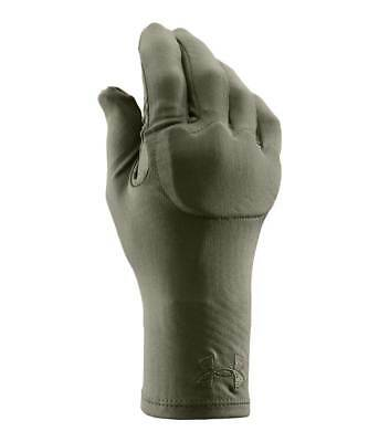 Under Armour 1242663 Men's Tactical ColdGear Infrared Gloves