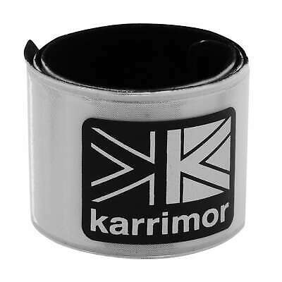 Karrimor Unisex Reflect Armbands Accessories