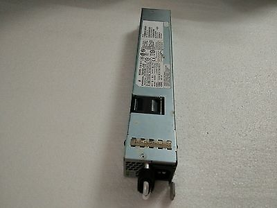 Qty1 Used Cisco A9K-750W-AC 750W AC Power Supply for ASR 9001 Router