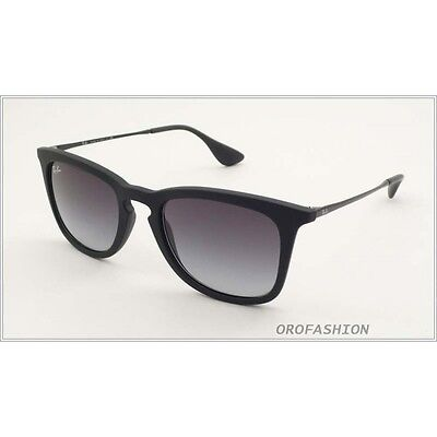 Sonnenbrille Ray Ban YOUNGSTER RB4221 622/8G 50