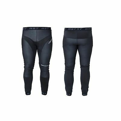 RST 1830 Thermal Wind Barrier Pants Base Layer Wind Proof for Motorcycling