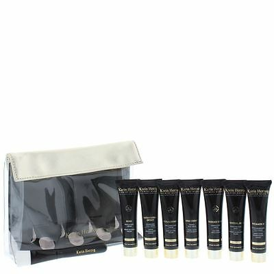 Karin Herzog The 7 Creams Of The Week Kit 7 x 15ml For Her Skin Care