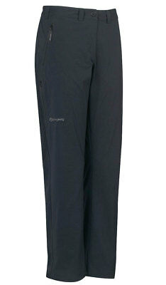 Sprayway Womens Escape Pants