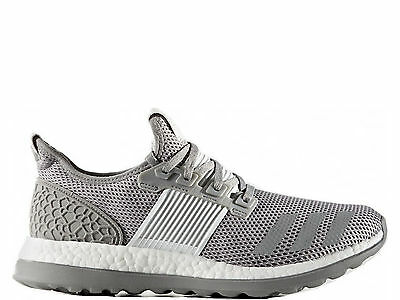 76ce3a844ede7 Men s Brand New Adidas PureBOOST ZG Athletic Fashion Sneakers  BB3912