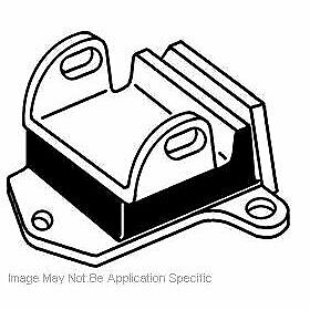 2006 dodge stratus coupe box wiring diagram Dodge Stratus SE front hydraulic engine motor mount passenger side right rh for stratus r t coupe 2006 dodge stratus coupe