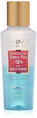 Guinot Demaquillant Express Yeux - Eye Make-up Remover 100ml