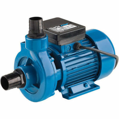 "Clarke ECP15A1 1.5"" Electric Centrifugal Pump (230V)"