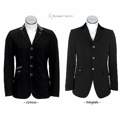 Pikeur Tournament jacket,Riding competition jacket,Horse riding jacket for men