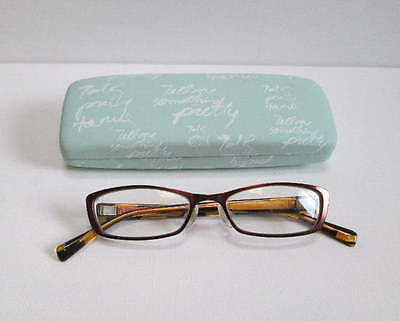 Kensie Mood TN Eyeglasses Frame