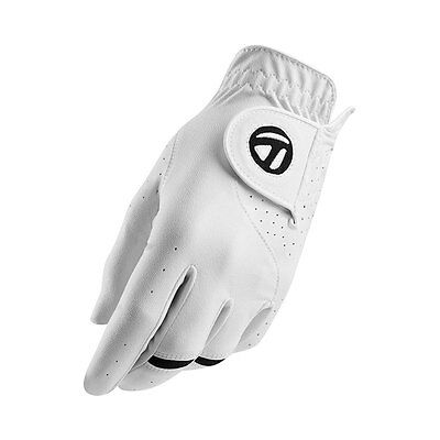 ** SALE** Taylormade All Weather Golf Glove - Left Hand Glove