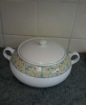 Bhs Valencia Serving Tureen Lovely