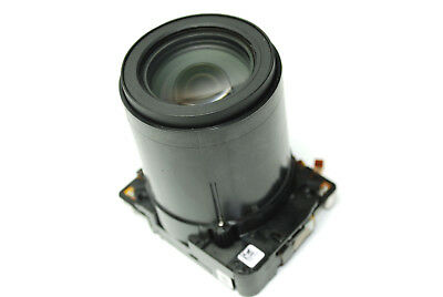 Genuine New Lens Zoom Replacement Part for Samsung WB1100 Digital Camera A0332