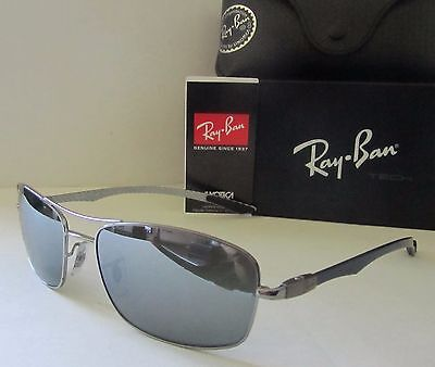 978a4ed413 ray ban made in italy rb 8003 ray ban eyeglasses for women 50 mm