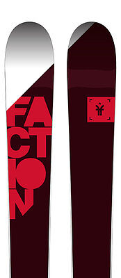 Faction Candide 3.0 Freeride