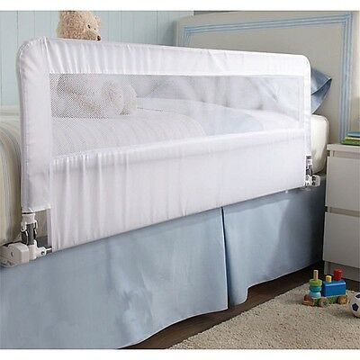 Babies R Us Extra-Long Bed Rail