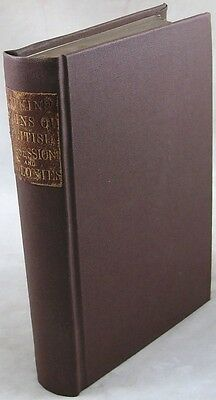 1889 Coins & Tokens of Possessions Colonies of British Empire James Atkins Book