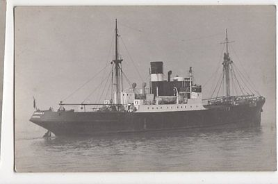 Lormont Liverpool Plain Back Photo Card Shipping 105a