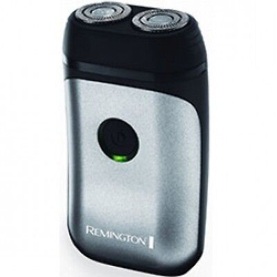 Dual Track Rechargeable Mini Shaver Brand New