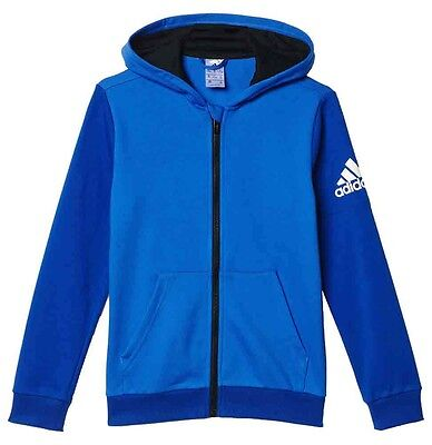 Adidas Tracksuit Hojo French Terry Closed Hem Chándales