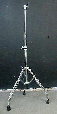 Premier Double Braced Cymbal Stand