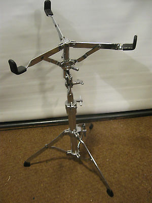 vintage SNARE DRUM STAND (made in Japan)