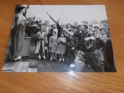 Original 1950s photos, Steel co Of wales,Sports day,SCOW Grounds,Port talbot