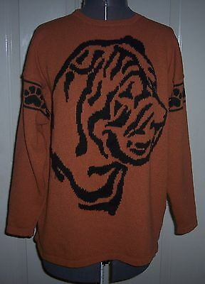 Custom Knitted Shar Pei Sweater Create your own read below