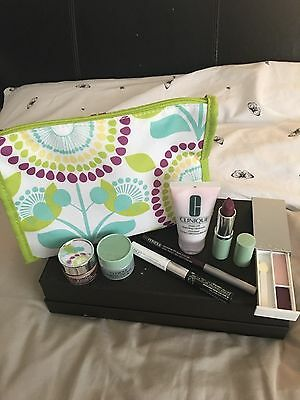 Clinique Mixed Lot Brand new