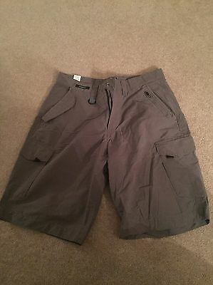 Men's M & S Active Shorts Great Condition