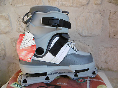 ROLLER homme Taille 39 === Marque ROLLERBLADE === ** NJ3 **