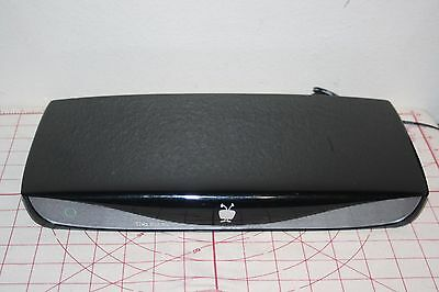 TiVo Roamio TCD846500 HD DVR Streaming Media Player