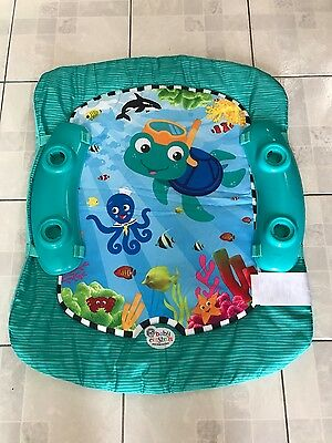 New without tags! Baby Einstein playmat
