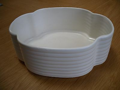 Art Deco Shorter And Son Planter / Dish /Jardiniere. Good Cond. NOW REDUCED