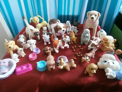 barbie dogs and more
