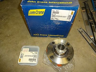 John Crane Type 609 Seal Assembly 765125 Size 1.500 In. Cart. 609Cvh-Scp327-24