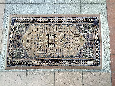 Tapis ancien Boukhara Rugs tappeto antico Boukhara Teppich Boukhara alfombras