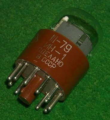 NEW / NOS_IN-1_Russian_Nixie_Tube-01_[=T=]