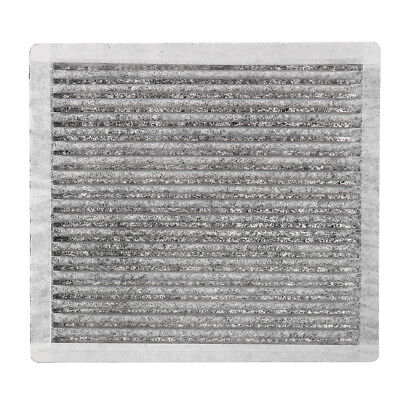 81930007 Carbon Cabin Air Filter For Toyota Highlander Lexus IS300 RX300 LS400