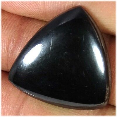46.70Cts. 100% NATURAL UNTREATED HEMATITE FANCY CABOCHON LOOSE GEMSTONES