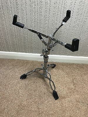 Mapex Double Braced Snare Drum Stand