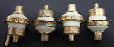 NEW/NOS_GS-13_Russian_Microwave_(4 GHz)_Ceramic_Triode_[=T=]