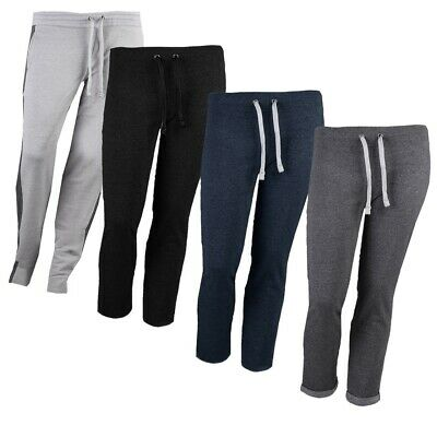 Damen Jogginghose Sweatpants in verschiedenen Designs