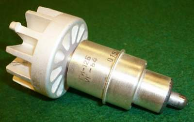 NEW / NOS_GI-12/B_(ГИ-12Б)_Russian_Pulse_Triode_[=T=]